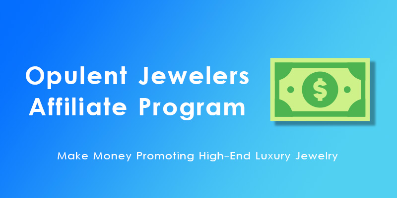 Luxury Jewelry Affiliate Program Launched by Opulent Jewelers 0bbfd4e2dc