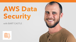 CBT Nuggets Announces New AWS Data Security Training Course