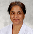 Vinita Singh, M.D., Joins The Oncology Institute of Hope and Innovation