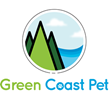 Green Coast Pet Offers ALL U.S. Federal Government Employees Affected by the Shutdown Its Full Line of Dog and Cat Products At-Cost + Shipping