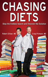 Nationally Known Scottsdale Weight Loss Doctors Release Book