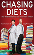 Nationally-Known Scottsdale Weight Loss Doctors Release Book