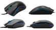 Tilted Nation is Releasing Two New Gaming Mice for Entry Level Gamers and for Multiplayer Online Battle Arena (MOBA)