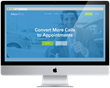 Automotive Software Company Announces New Customer-Focused Website Launch
