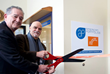 American Portfolios Assistive Technology Lab Officially Opens at The Center for Discovery's Technology Hub and Incubator