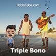 Next Cubacel Promotion on HablaCuba.com: January 28 - February 2