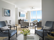 Acqualina Resort & Spa Launches New Grand Deluxe Three-Bedroom Oceanfront Suite