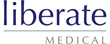 Liberate Medical's VentFree™ Muscle Stimulator Receives Breakthrough Device Designation from the FDA to Reduce Mechanical Ventilation Duration