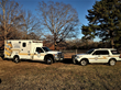 Mineral Rescue Squad, Inc. Implements Cloud-based Scheduling for Members
