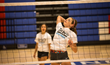 Nike Sports Camps Adds a New Volleyball Camp in Arkansas