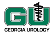 Georgia Urology welcomes Dr. John Stites to Gwinnett County locations