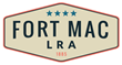 Fort Mac LRA, A2D, and Invest Atlanta Team Up to Offer High-Speed Fiber Access to Fort Mac Businesses, Residents and Neighbors