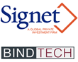 Signet LLC Acquires Sheridan Specialty Bindery from CJK Group