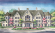 Brandywine Living at Potomac to Break Ground at Former Tennis Club Site on Falls Road
