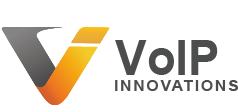 VoIP Innovations Logo