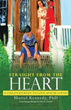 'Straight from the Heart: A Child's Journey to Love and Be Loved' Released