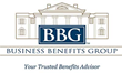 BBG Partners With TouchCare to Provide Healthcare Concierge to Staff and Clients