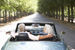 Affordable Car Insurance For Senior Citizens - Top Useful Tips