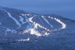 Ski for 24-Hours Straight at Sunday River for New Fundraising Event