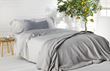 Jennifer Adams Releases New Line Of Bedding Designed For All Of Your Senses