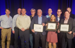 DataBank Distinguished with 2019 Platinum and Diamond Honors from Hyland Software