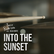 "Famed Drummer, Producer & Composer Javo Barrera Teams Up with Emerging Artist Julia Brite for the Release of his Latest Single and Lyric Video ""Into the Sunset"""