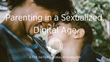 "pureHOPE's ""Parenting In A Sexualized, Digital Age"" Devotional Releases Today Through the #1 Bible App, YouVersion"