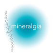Mineralgia Pain Relief Cream to Exhibit at Indie Beauty Expo at Pier 94, August 21 and 22nd, Booth I-506