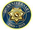 Golden West Security Celebrates 50th Anniversary