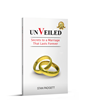 Best-Selling New Book Offers Couples Advice on How to Create a Marriage That Lasts Forever In his new book, 'Unveiled: Secrets to a Marriage That Lasts Forever'