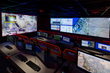 Activu Launches Collaborative Visualization and Training Center for Critical Operations in Washington DC Metro Area