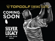 Reno's First Topgolf Swing Suite Coming to THE ROW in Spring 2019