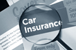 Drivers Trying To Obtain Lower Car Insurance Rates Should Use Online Quotes