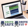Driver Training from Stay Metrics Reaches New Milestones