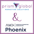 Prism Global Marketing Solutions Sponsors the American Marketing Association, Phoenix Chapter