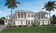 Fiddler's Creek announces new luxury coach home residences under construction in Dorado