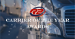 R2 Logistics, Inc. Announces 2018 Carrier of the Year Awards