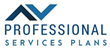 Professional Services Plans® Announces New Website Launch