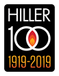 Hiller Celebrates 100 Years of Safeguarding Lives and Protecting Property