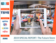 55% of Retailers Plan to Utilize the Internet of Things (IoT) within Three Years, According to New BRP Report