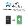 SugarCRM Elite Partner Faye Business Systems Group Releases Sugar Mobile e for Android OS, Will Host a Live Demo Webinar on Wednesday January 30th