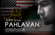 New Documentary on Iranian/American Relations through Wrestling Bridge