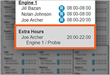 Aladtec, Inc. Rolls Out New 'Extra Hours' Feature to Streamline OT, Compensatory Time Reporting