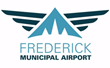 Frederick Municipal Airport to Exhibit at Major Business Aviation Conference