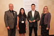 AM Conservation Group and Consumers Energy Win AESP Award for Small Business Marketplace