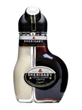 Sheridan's Coffee Layered Liqueur Makes Its Debut On The US Market - – Available for Purchase at CaskCartel.com