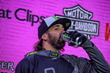 Monster Energy's Brett Turcotte Claims Silver in Snow Bike Best Trick at X Games Aspen 2019