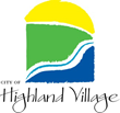 Highland Village streams City Council Meetings with Swagit Productions LLC
