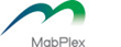 MabPlex International Ltd. Secures $59.1 Million Series A Financing Round