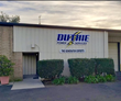 Duthie Power Services Opens San Diego Office and Increases Staff